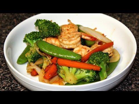 shrimp-&-vegetable-stir-fry-recipe