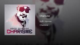 Download Charisme MP3 song and Music Video