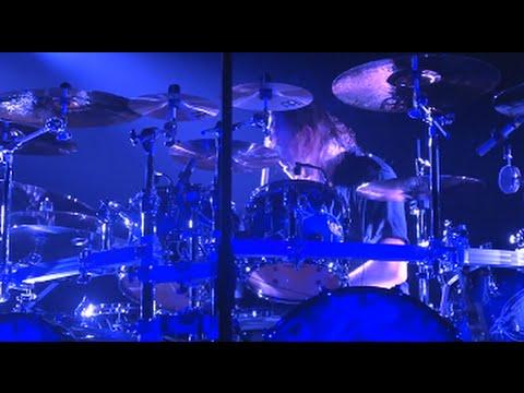 Nightwish - Weak Fantasy Live HD-MULTICAM