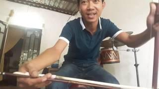 Dạy đàn Nhị cơ bản- Part 1