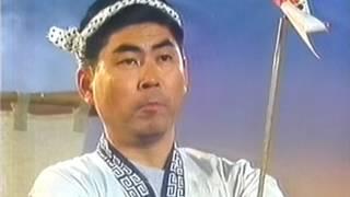 ハウス食品『好きやねん』 CM 【桂南光・ダウンタウン】 1989/04