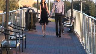 Razee Weds Anita Video 1