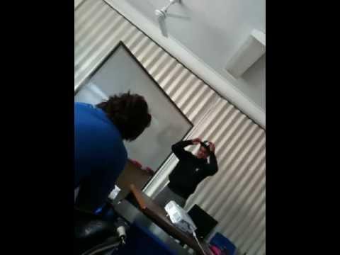 In class API