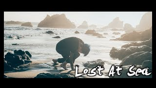 Watch music Video Lost At Sea video