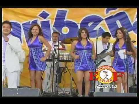 Corazón Serrano - Volviste a Llorar (En Vivo)