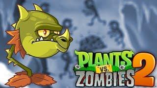 Plants vs. Zombies™ 2 - PopCap Pinata Party Today 76
