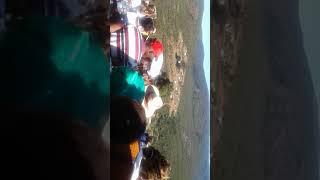 umbondo ka ntombenhle ngwekazi no mkhululi masikana
