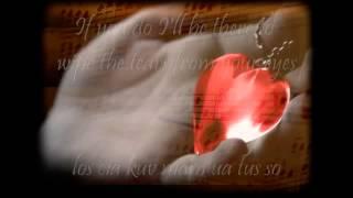 Ib Sim Neej - Instrumental - YouTube