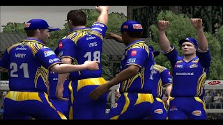 Uninstall Wcc2   Download Now Ea Cricket 17 IPL Patch Game On Android   Baap Of All Game