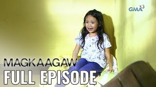 Magkaagaw | Full Episode 96