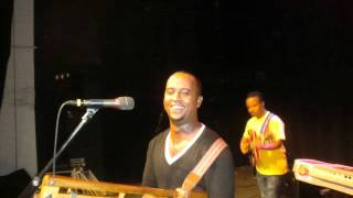 ☆☆☆ Eritrean Music Henok Nago Teklay ''Hewan''☆☆☆