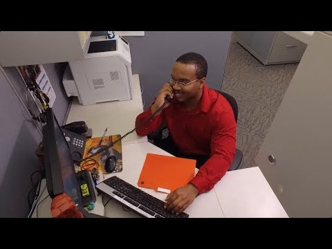 What's It Like To Be An Equipment Finance – Leasing Specialist At U.S. Bank?