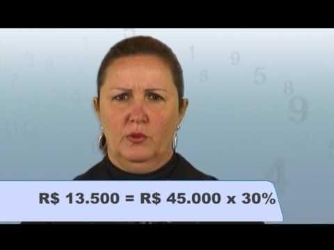 Видео Subsistema de contabilidade societaria e fiscal