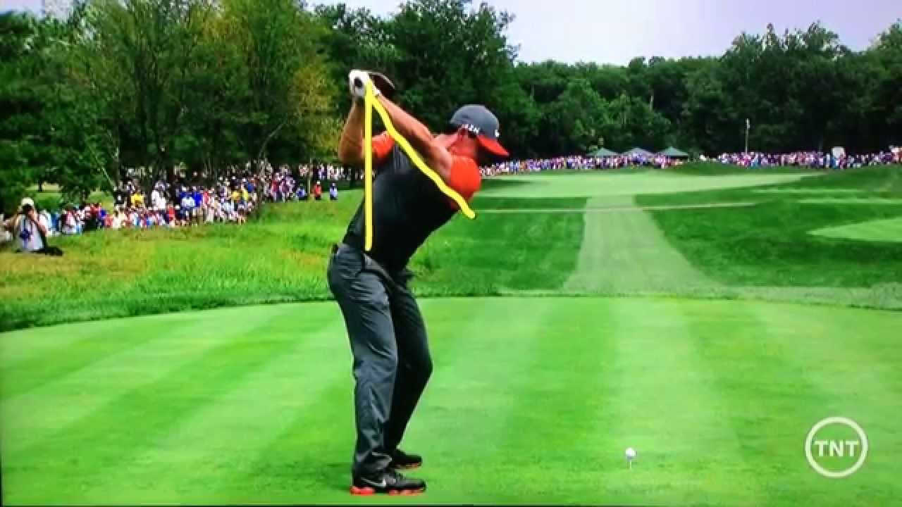 Rory Mcilroy Driver Extreme Slow Motion 2014 Youtube