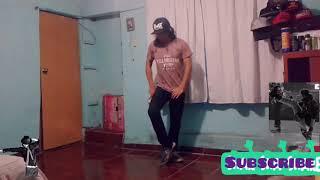 Adele - Rolling in the Deep (Dubstep Remix) - Kobu Sevani