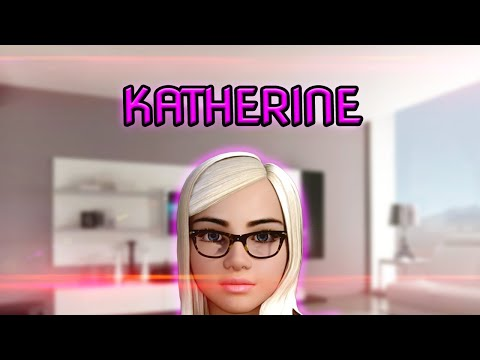 house party dating katherine