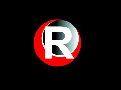 Mudy Msanii Ft Dula Kanda_mama Kijacho Official Audio...