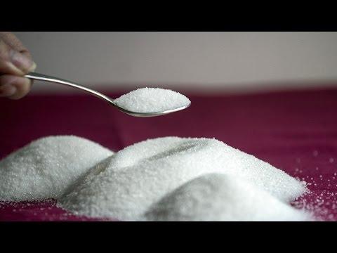 Уровень сахара в крови – норма, измерение, пониженный или