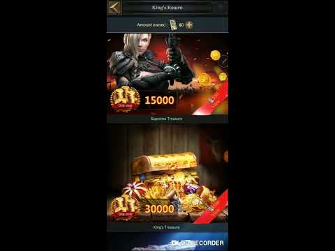 200!!$$ US DOLLARS FOR  FREE!! Comrade Event How To Complete This Event Step By Step...