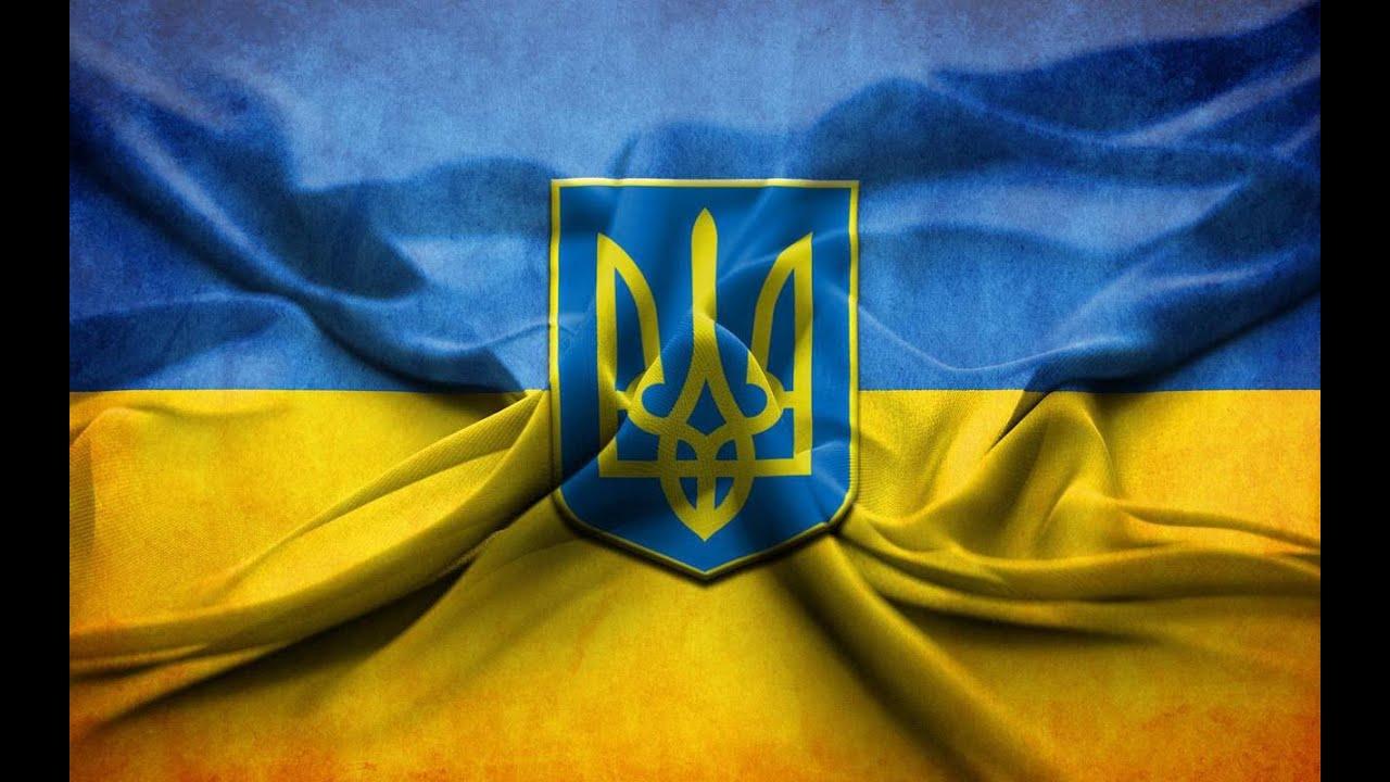 Кого удавит украинская «спираль смерти»?