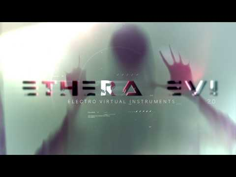 Zero G Ethera EVI 2.0 for Kontakt Trailer