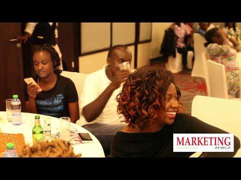 Kisumu Quiznight: Mastering The Art of Relevance