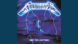 Ride The Lightning YouTube Videos