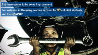 Women and Aviation