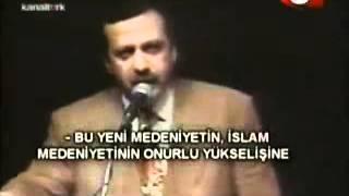 Recep tayyip erdoğanın  gerçek yüzü