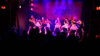 AKB48選抜総選挙記念に流星群少女の弾丸Super Sniper Girilsで打ちまし...