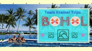 Download lagu Team Kramer Trips | Bohol | Ep. 9