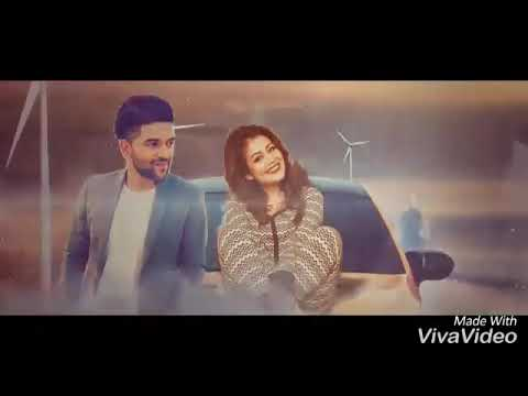 CHURA LIYA COVER SONG MR JATT 2018