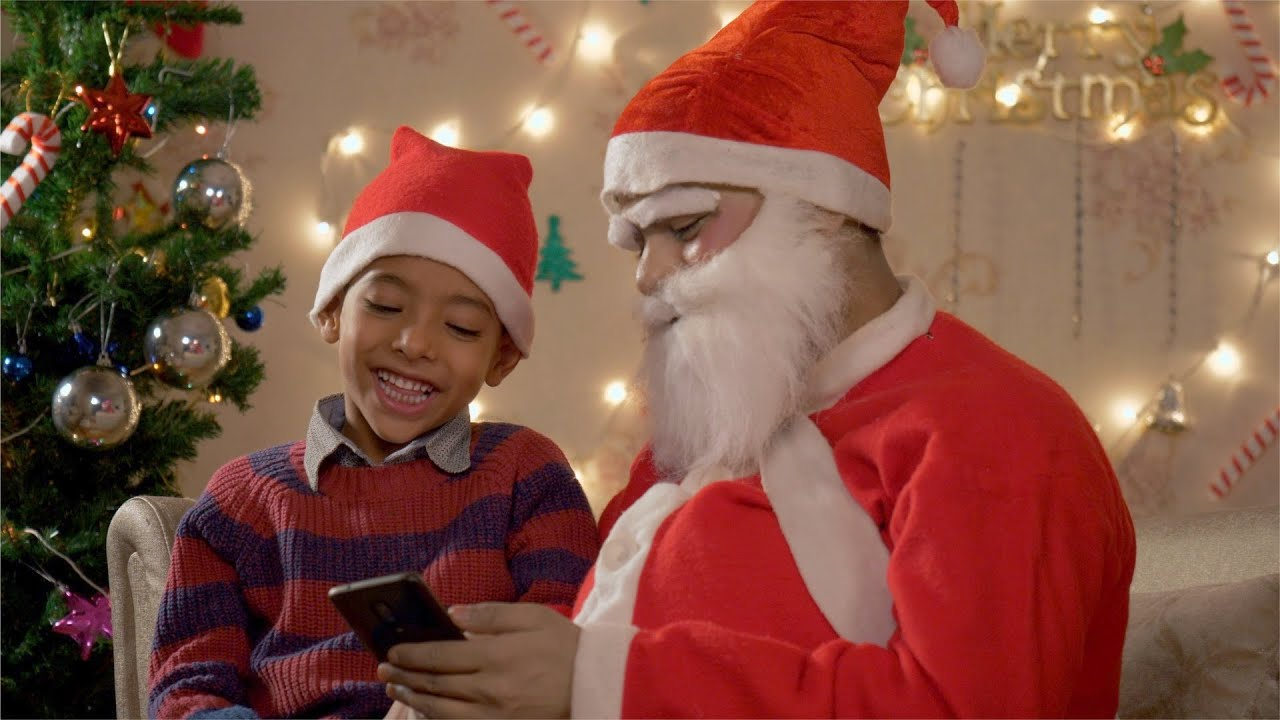 Best Curated Christmas Stock Video Footage Collection