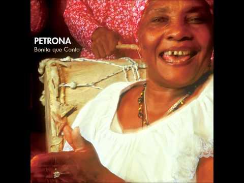 Petrona Martínez - El Hueso