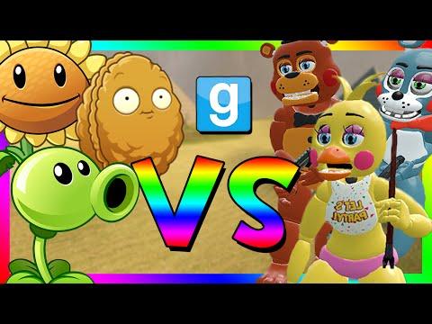 FUNNY MARIO ODYSSEY RAGDOLLS?! | Gmod Sandbox Fun (WALUIGI'S