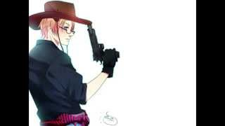 Nightcore - Cowboy Casanova [Carrie Underwood]