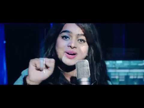 Prada || Female Version || Jass Manak || Urvashi Kiran Sharma || Latest Punjabi Song 2018 HD