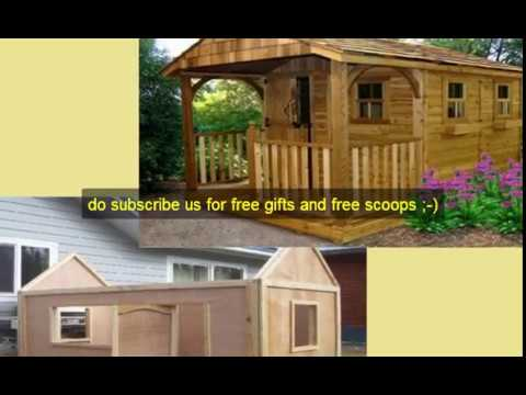 wooden toy boxes plans.mp4