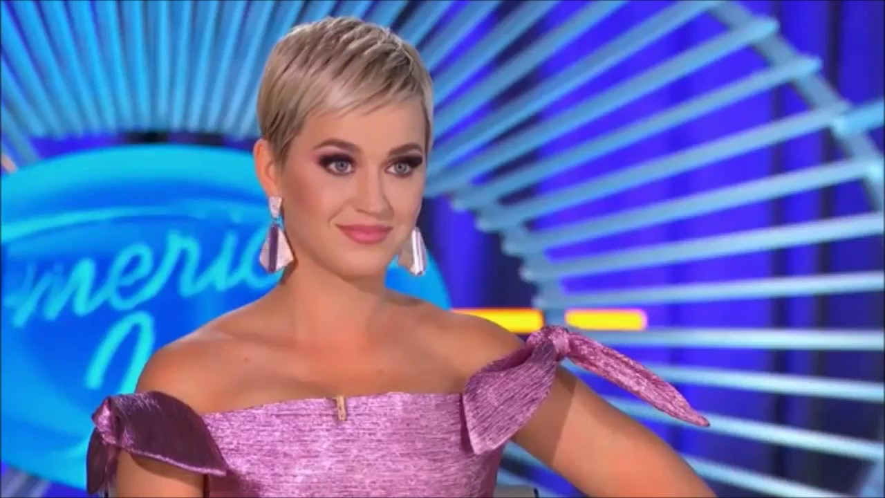 'American Idol' winner predictions: Laine Hardy gains on Alejandro Aranda, but what about Madison VanDenburg?