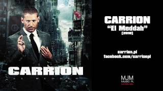 Carrion - Alogia