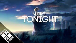 Nurko - Tonight (ft. Luma) Future Bass