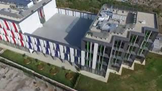 МВБУ - Център за дистанционно обучение