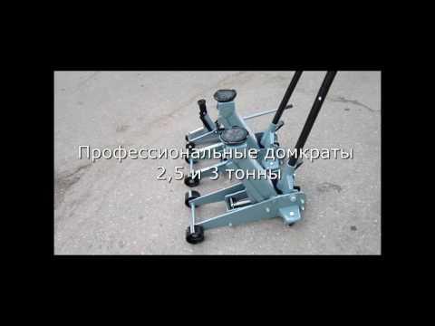 Профильмы Выпуск 1 (PROFILMbl)из YouTube · Длительность: 3 мин40 с
