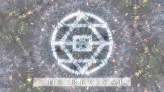 "Auras In Allies - ""The Revival"" (The Dear Hunter Cover)"