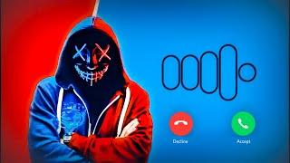 attitude ringtone|ringtone|world best ringtone| new ringtone|instrumental ringtone| mobile ringtone