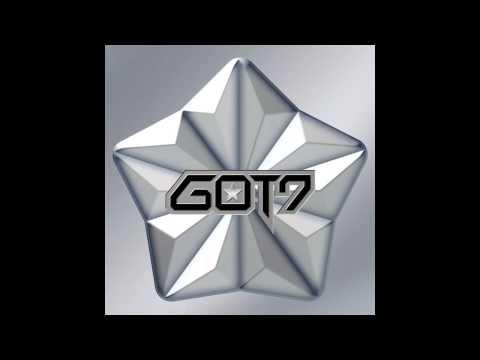 [FULL ALBUM] GOT7- 미니앨범 1집 `Got it?'