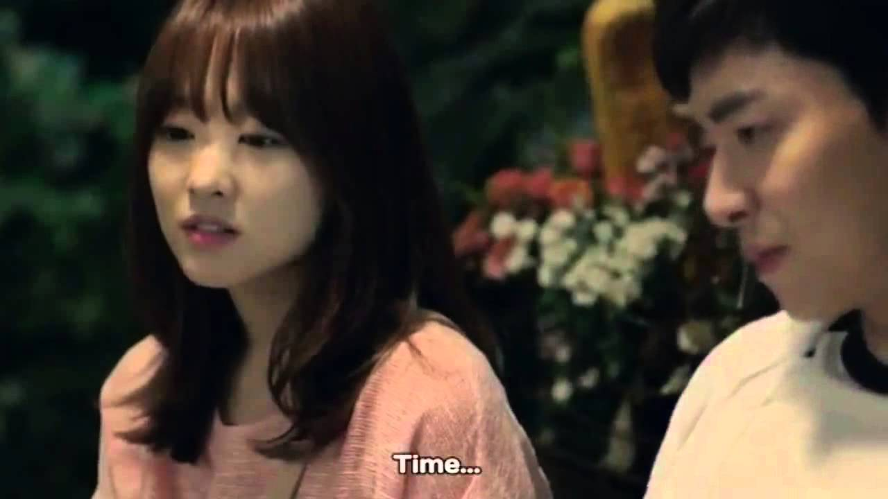 【EnglishHD】Oh My Ghostess (Oh My Ghost) Ep 10 Eng Sub [Click the link below  for Full Ep!]