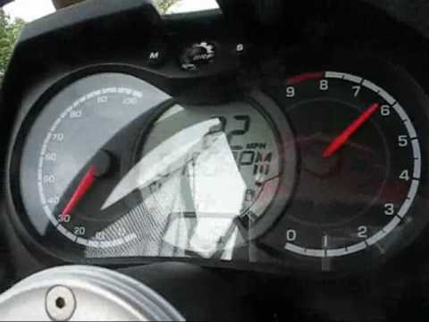 Can-Am Commander XT 1000 Top Speed Ride ... RayC's Extreme Store ...