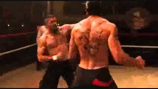 Download Video YURI BOYKA Best the (lo mejor) MP3 3GP MP4