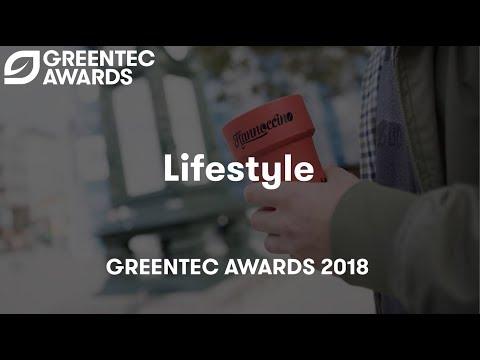 greentec-awards-2018-winner-category-lifestyle-aha-zweckverband-hannover